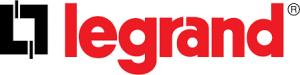 Legrand 2
