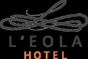 Leola Hotel